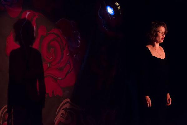 Edith Piaf - Süchtig nach Liebe, Sebastiano Meli und Wolfgang Wittig