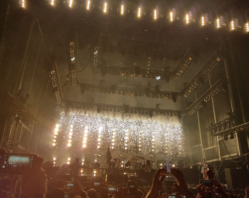 DJ und Live Act für Party