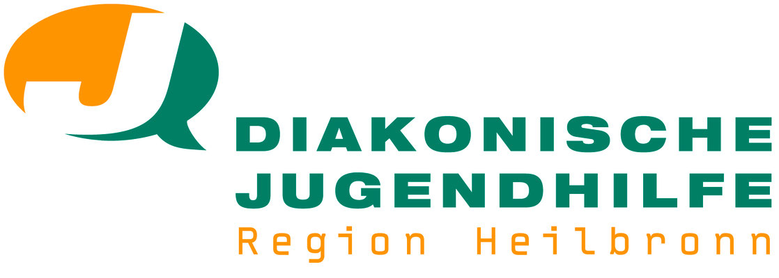 Diakonische Jugendhilfe Regio Heilbronn