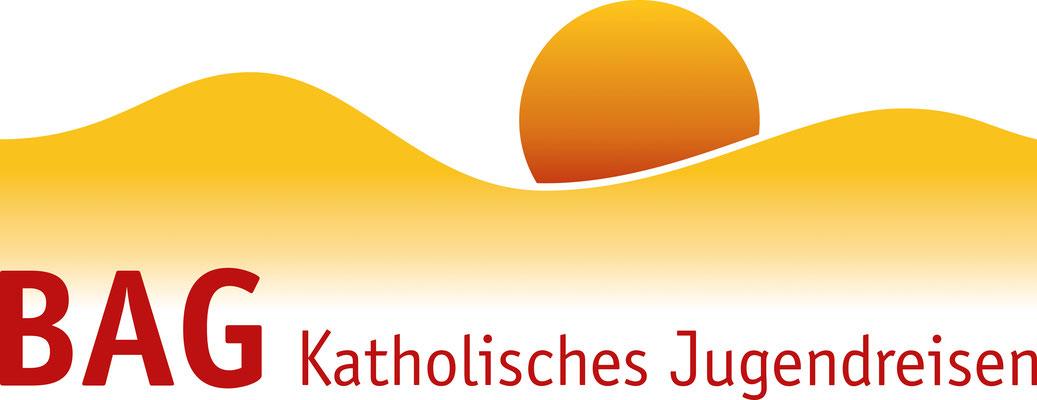 BAG Katholisches Jugendreisen