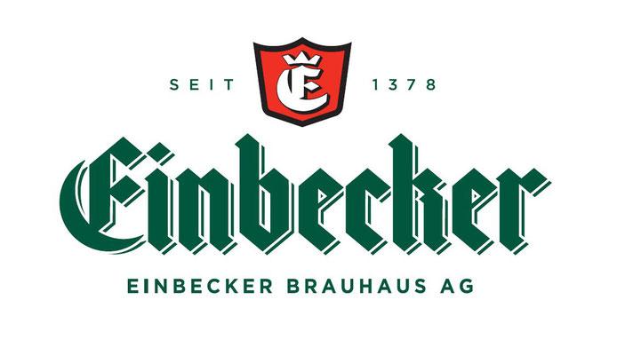 Einbecker Brauhaus