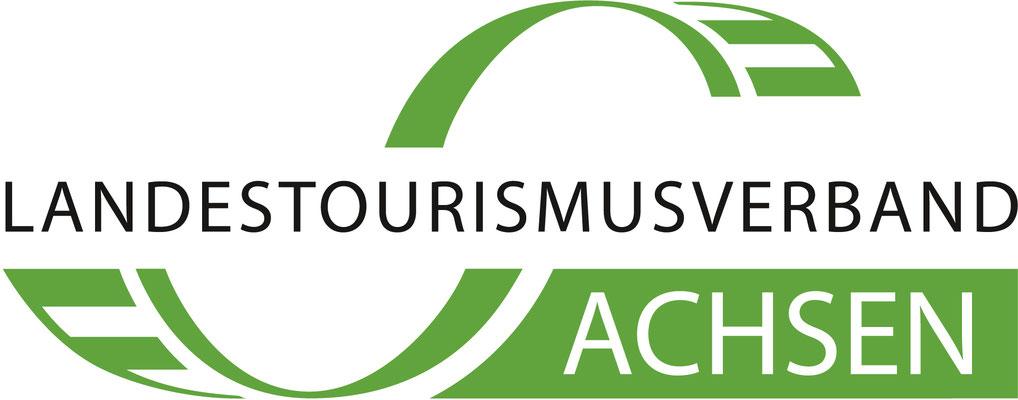 Landestourismusverband Sachsen