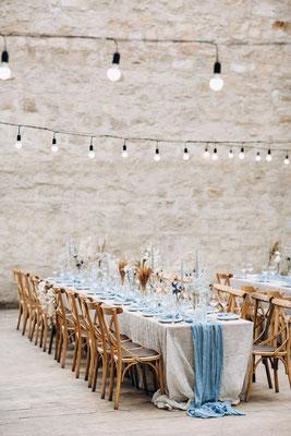 Hochzeitsplaner NRW