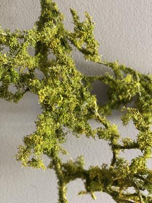 Végétaux artificiels Haut de Gamme