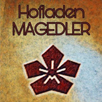 Hofladen Magedler