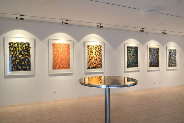 Galerie Adamhaus Bettlach