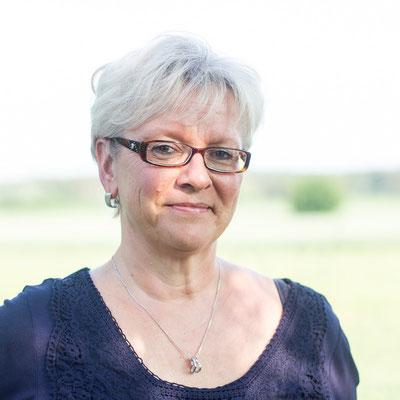 Christiane Ebner, Empfang