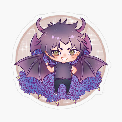 Devilman Crybaby: Akira