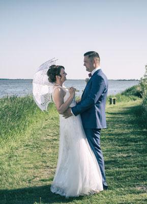 #Hochzeitsfotograf auf Usedom