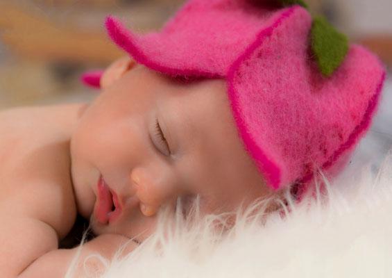 Babyshooting Usedom