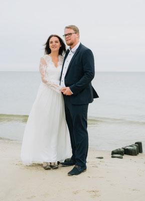 Heiraten Usedom