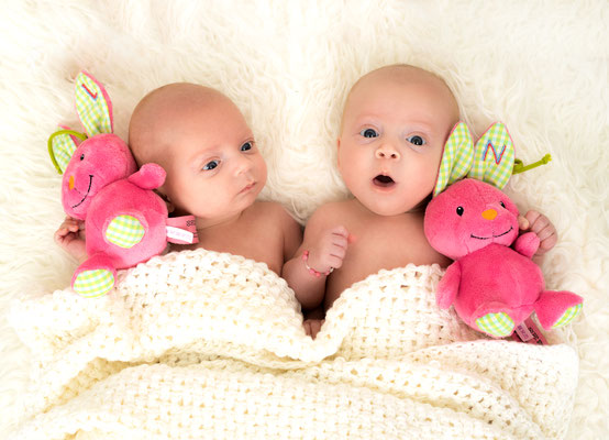 #twins #zwillinge #bayshooting