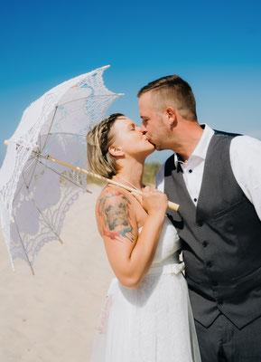 HochzeitaufUsedom