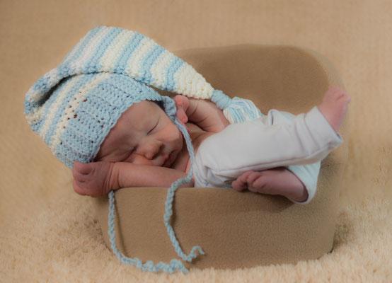 Babyfotograf Usedom