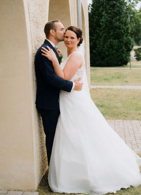 Heiraten auf Usedom