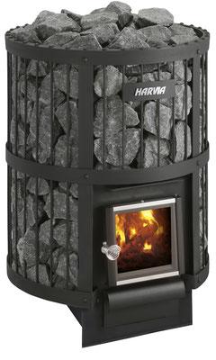 Harvia Holz-Saunaofen Legend 240