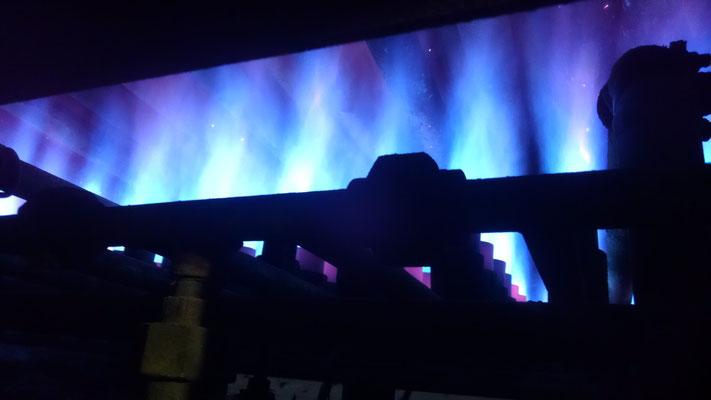 Ein Superheater