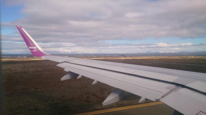 bye iceland...