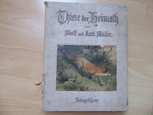 sehr altes Buch, Verhandlungspreis