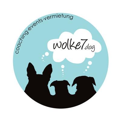 wolke7.dog