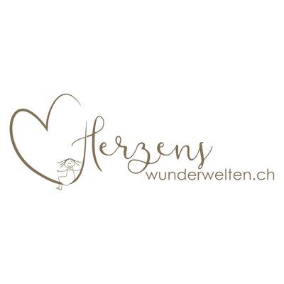 herzenswunderwelten.ch