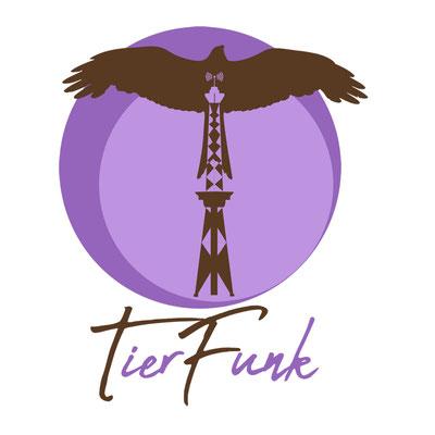 TierFunk.ch