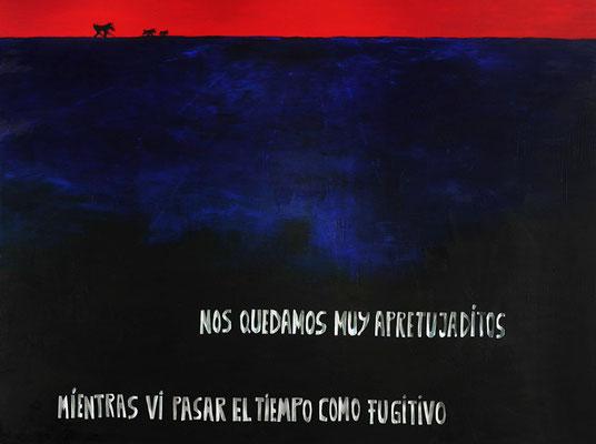 Marcelo Aguirre - Apretujaditos - Trixto