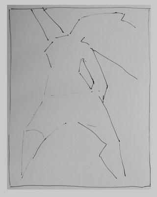 Skizze 3