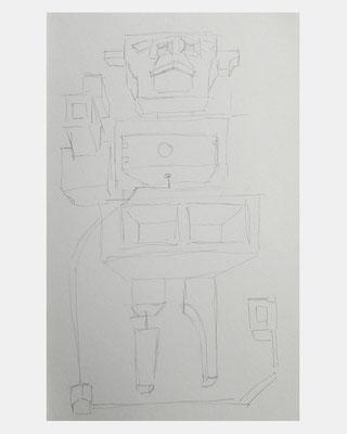Skizze 4