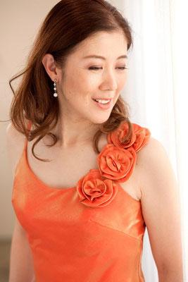 ✤´* 【御出演】*´✤♪♫♥  ღ∞♪ あらたに葉子さん with 東京カンソン楽団様  *:☆・∴・∴・∴