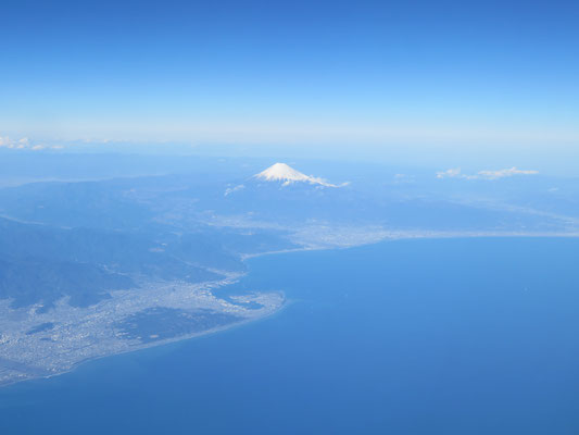 ∞ 富士山 ♪