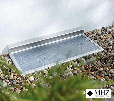 Hersteller MHZ © - Fliegengitter & Insektenschutz