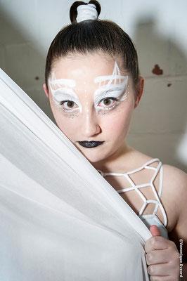 Ballet du Hainaut Divers 16 janvier 2016