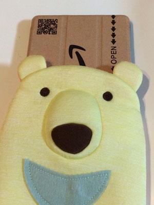 こちらは最近手に入れたキンドル  Amazon有料会員だと4000円びきであります。