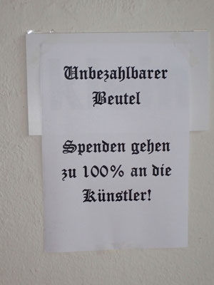 So isses! :-)