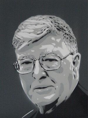 Olov Svedelid (26.08.1932-22.09.2008)
