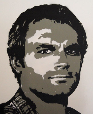 Terence Hill (*29.03.1939)