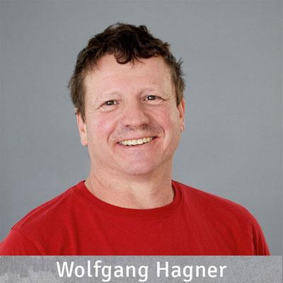 Wolfgang Hagner, Maurermeister, Projektleitung, staatl. geprüfter Bautechniker, Freiberuflich
