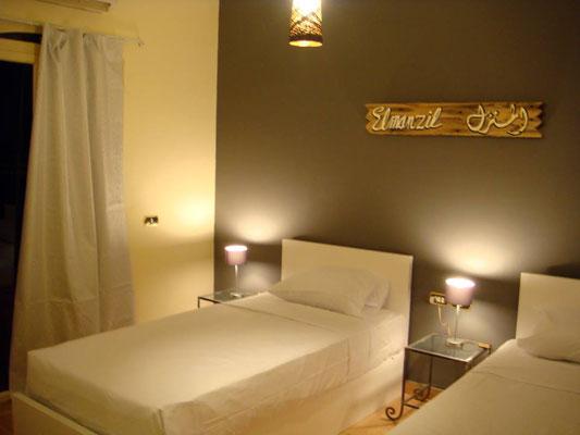 Safaga,Ägypten,Hotel