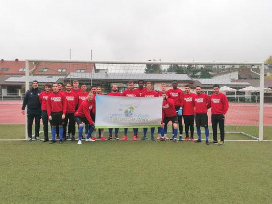 VfB 1914 Leimen e. V.