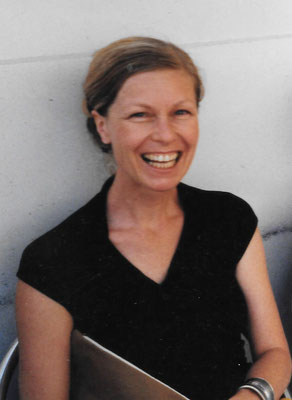 Karin Pliem