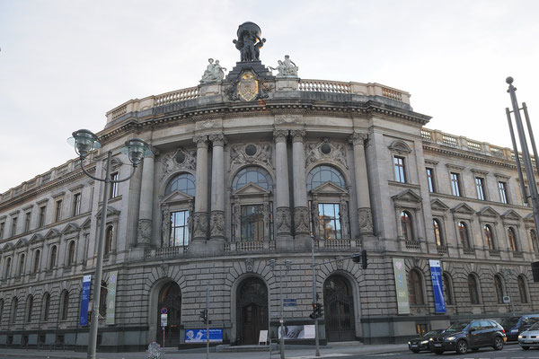 Museum für Telekommunikation