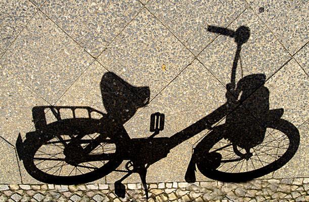 foto motofoto