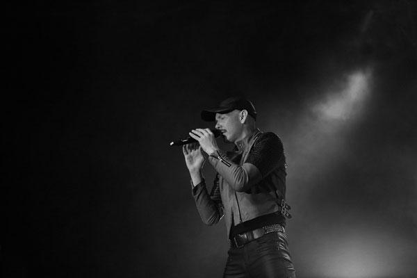 Mayqueen (Hamburg CCH, 2014)