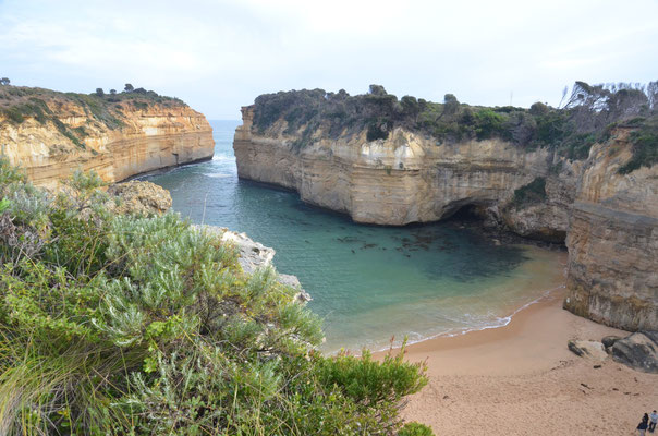 Great Ocean Road - CopyRight Trip85.com