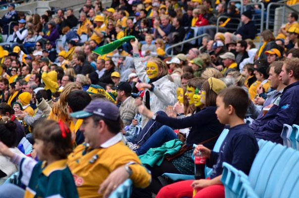 Visiter Sydney Autrement - Copyright : Trip85.com