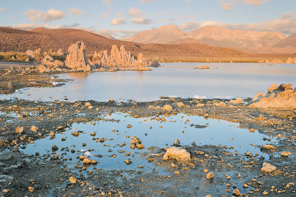 Mono Lake - King of Hearts / Wikimedia Commons / CC-BY-SA-3.0 [GFDL (http://www.gnu.org/copyleft/fdl.html) or CC BY-SA 3.0 (http://creativecommons.org/licenses/by-sa/3.0)], via Wikimedia Commons