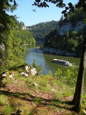 Bassins du Doubs_2aout2011_11_CDT Mouchet