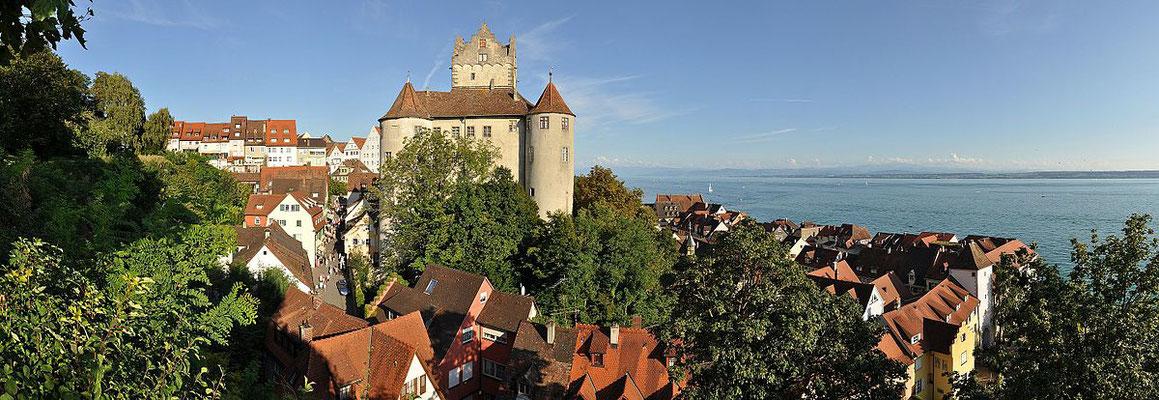 Vue sur le lac de Constance ! By Markus Ulmer (Own work) [CC BY-SA 4.0 (http://creativecommons.org/licenses/by-sa/4.0)], via Wikimedia Commons