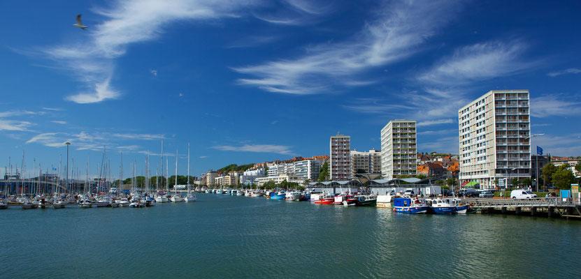 Boulogne-sur-Mer©E Desaunois (2)